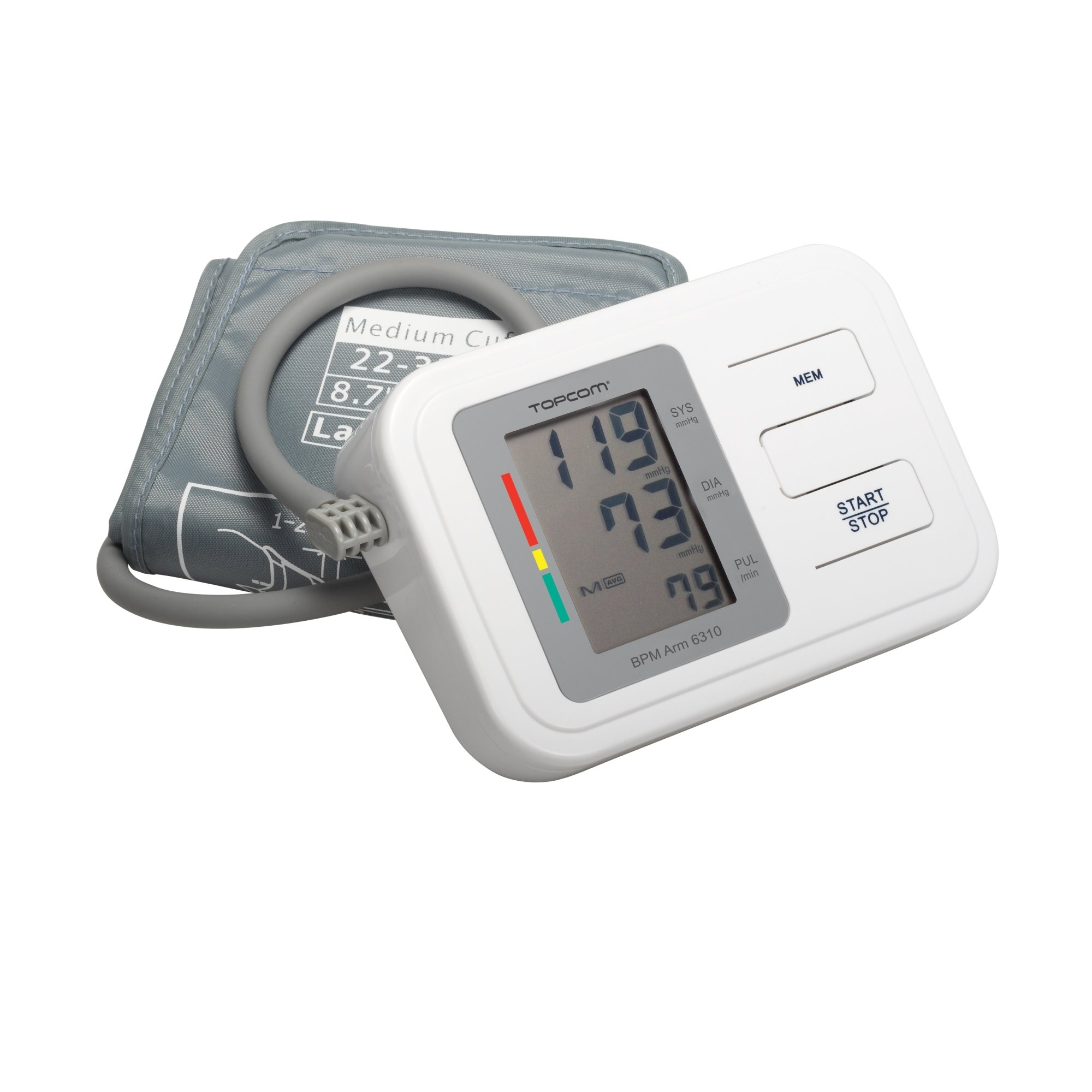 medical devices in nursing blood glucose monitoring device 23 blood glucose and ketone testing equipment 26-7  under general  medical council guidelines if the patient does  degludec (tresiba)- only  available in pen device- contact your local diabetes specialist nurse for.