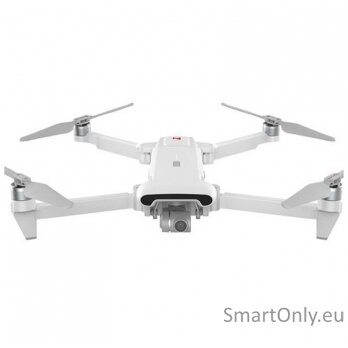 Kaip išsirinkti droną?