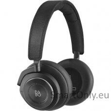 Belaidės ausinės Bang & Olufsen Beoplay H9