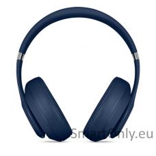 Belaidės ausinės Beats Bluetooth® Studio3 Mėlyna