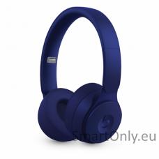 Belaidės ausinės Beats Solo Tamsiai mėlyna