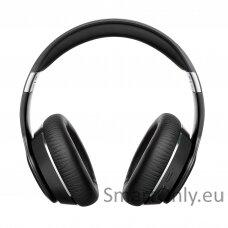 Belaidės ausinės Edifier Headphones BT W820BT