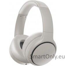 Belaidės ausinės Panasonic RB-M500BE-C