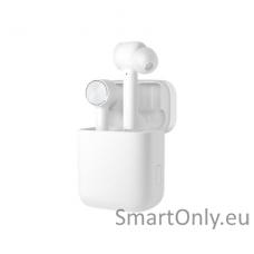 Belaidės ausinės Xiaomi Mi True