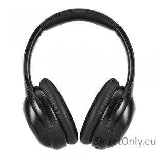 Belaidės ausinės ACME BH316