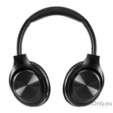 Belaidės ausinės ACME BH316 7