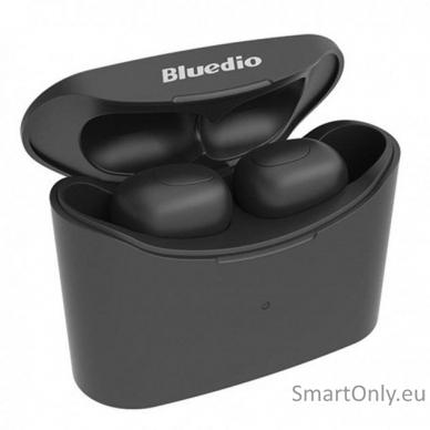 Belaidės ausinės Bluedio T-Elf TWS