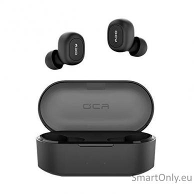 Belaidės ausinės QCY T2C TWS