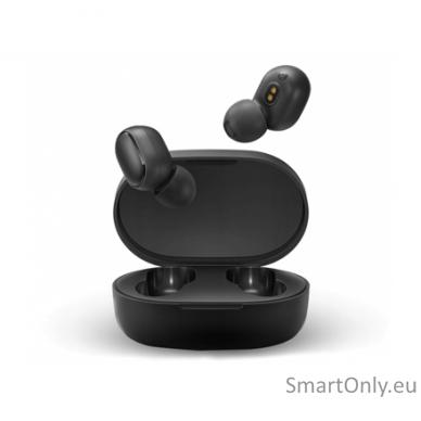 Belaidės ausinės Xiaomi Mi True Earbuds 4