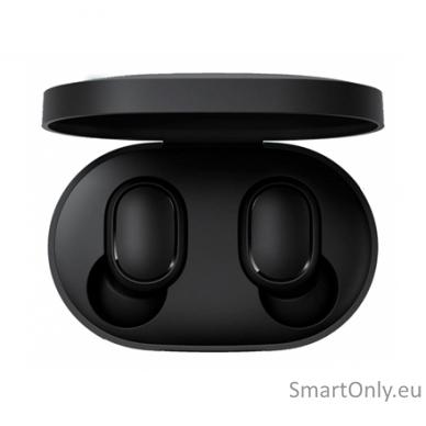 Belaidės ausinės Xiaomi Mi True Earbuds
