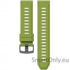 Coros APEX Pro Lime apyrankė (46mm)