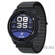 Išmanusis laikrodis Coros PACE 2 Premium
