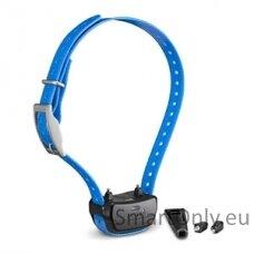 Šunų treniravimo sistemos antkaklis Garmin Delta XC/Delta Sport XC Mėlyna