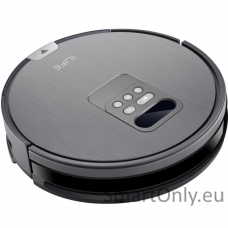 Vacuum cleaner-robot iLife X750 V80