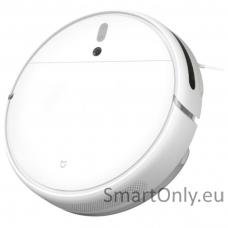 Dulkių siurblys - robotas Xiaomi Vacuum Cleaner Mi