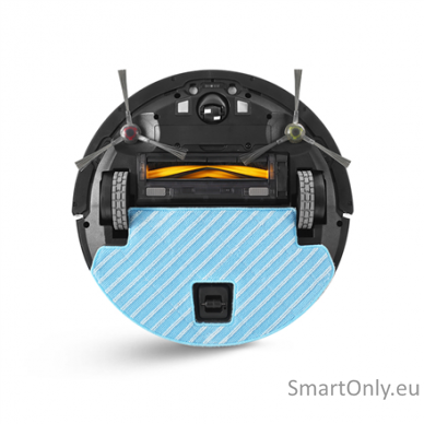 Dulkių siurblys-robotas Ecovacs DEEBOT OZMO 930 3