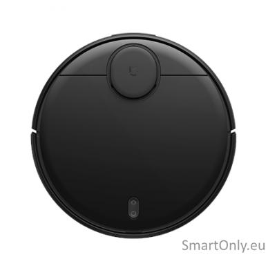 Dulkių siurblys - robotas Xiaomi Vacuum Cleaner Mop Pro