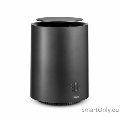 Šildytuvas Duux Threesixty Smart DXCH07 3