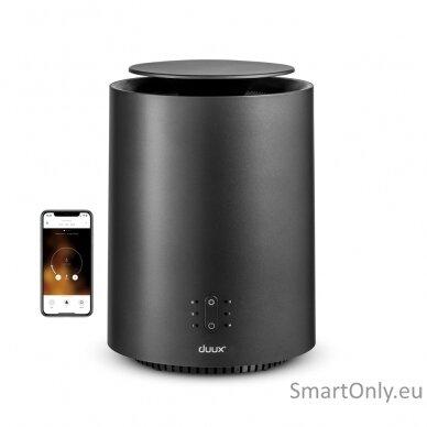 Šildytuvas Duux Threesixty Smart DXCH07 2