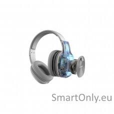 Belaidės ausinės Edifier BT W800BT