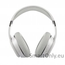 Belaidės ausinės Edifier W820BT