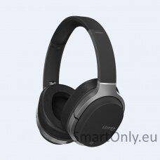 Belaidės ausinės Edifier BT W830BT