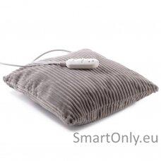 Elektrinė šildanti pagalvė MS 7429