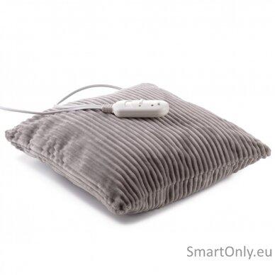 Elektrinė šildanti pagalvė MS 7429 3