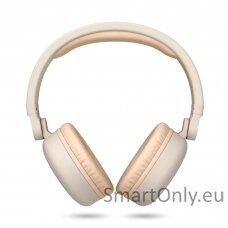 Belaidės ausinės Energy Sistem Headphones 2