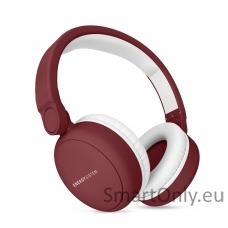 Energy Sistem Headphones 2 belaidės ausinės