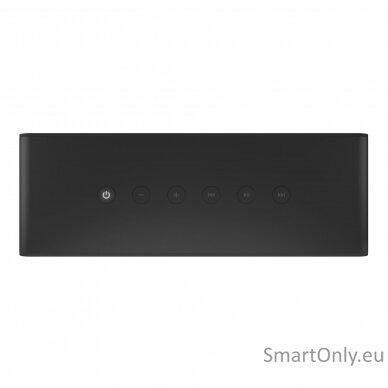 Garso kolonėlė Energy Sistem Music Box 9 4