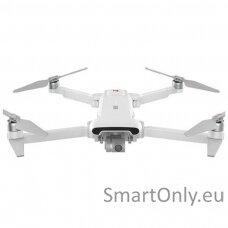 Dronas Xiaomi Fimi X8SE 2020