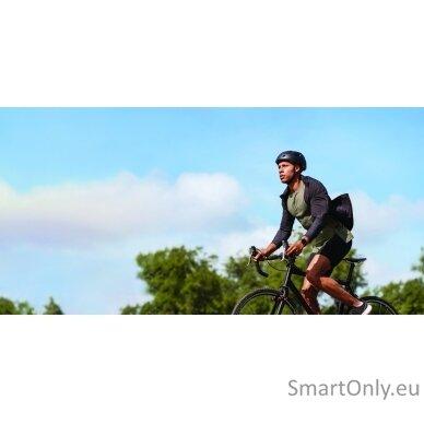 Fitbit Sense Smart watch Carbon 5