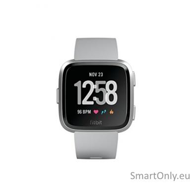 Fitbit Versa NFC Smartwatch 3