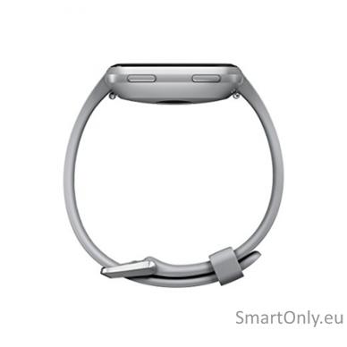 Fitbit Versa NFC Smartwatch 4