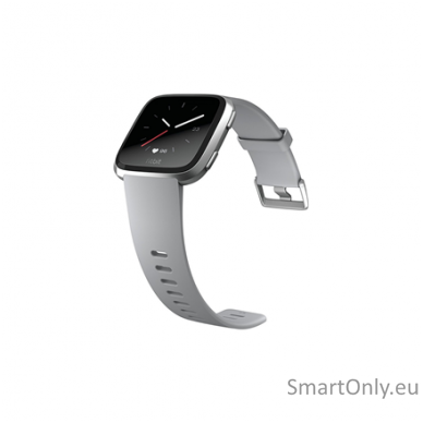 Fitbit Versa NFC Smartwatch 5
