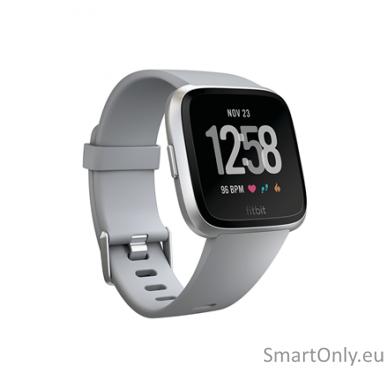 Fitbit Versa NFC Smartwatch