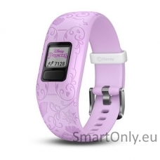 Garmin Vivofit jr2 Purple Princess
