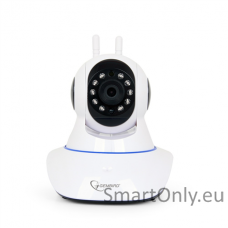Gembird IP Camera ICAM-WRHD-01 1 MP