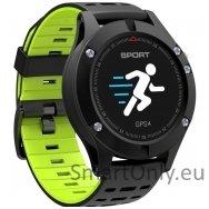 Smartwatch DT NO.1 F5