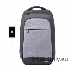 Smart Backpack TGN B3335