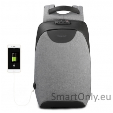 Smart Backpack TGN B3611