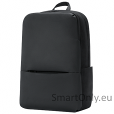 Išmanioji kuprinė Xiaomi Business Backpack 2 Black