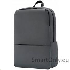 Išmanioji kuprinė Xiaomi Business Backpack 2 Dark Gray