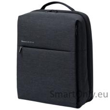 Išmanioji kuprinė Xiaomi City Backpack 2 Dark Gray