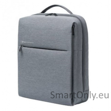 Išmanioji kuprinė Xiaomi City Backpack 2 Light Gray