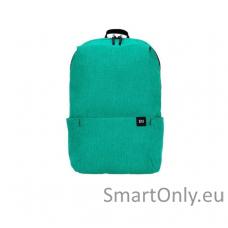 Išmanioji kuprinė Xiaomi Mi Casual Green