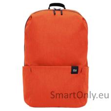 Išmanioji kuprinė Xiaomi Mi Casual Orange