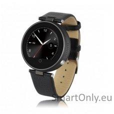 Išmanusis laikrodis ZGPAX S365H (Juoda)