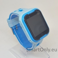 Kids GPS watch-phone Motto M05 Blue